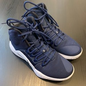 Men's Nike Hyperdunk Basketball Shoes